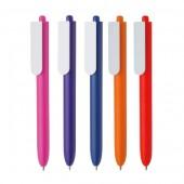 Big Clip Pen