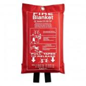 Blake Blanket