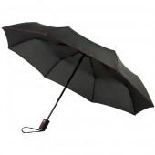 Stark-Mini 21'' Foldable Auto Open/Close Umbrella
