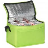 Tonbridge 6 Can Cooler