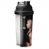 700ml Shaker Bottle - Full Colour