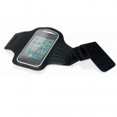 iPhone AeroSport Armbands