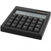 Angle Calculator