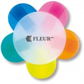 Fleur Transparent Highlighter