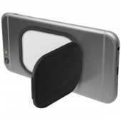Flection Phone Stand and Holder