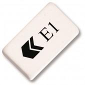 E1 Eraser