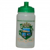 Sports Bottle Olympic Bio 750ml DC- 1 Colour