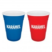 American Style Party Cups (340ml/12oz)