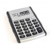 Auto Opening Calculator