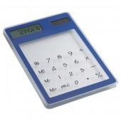 Clearal Calculator