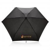 Swiss Peak Mini Umbrella