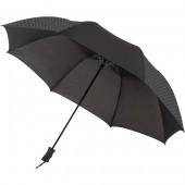 Victor 23'' Foldable Auto Open Umbrella