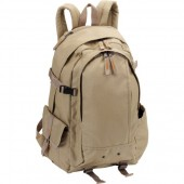 Ripstop 210D Explorer Backpack