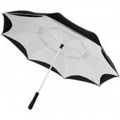 Yoon 23'' Inversion Colourized Straight Umbrella
