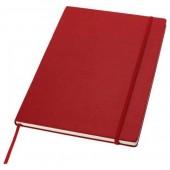 A4 Classic Notebook