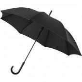 Kaia 23'' Auto Open Windproof Colourized Umbrella