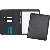 Goudhurst A4 Bonded Leather Folder